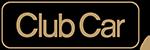 Logo Club car
